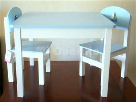 juegos de mesa para ninos 8 best muebles de juguete images on pinterest cardboard