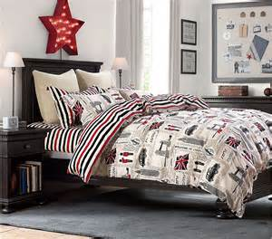bedding sets sale ease bedding with style vintage bedding clearance sale ease bedding with style