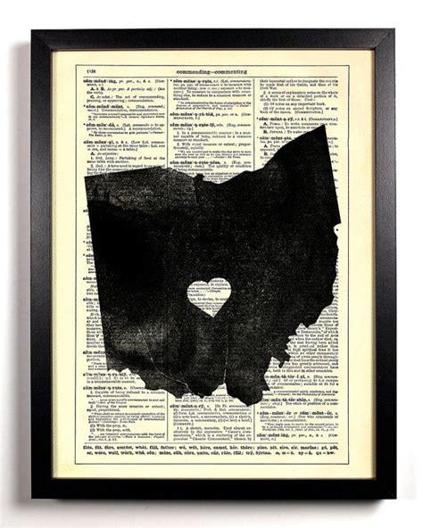 Wedding Anniversary Ideas Columbus Ohio by 12 Best Ohio Images On Columbus Ohio Ohio And