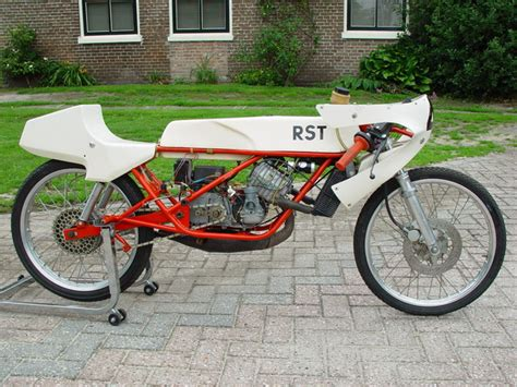 50ccm Motorrad Simson by 50cc Czech Simson Galerie Www Classic Motorrad De