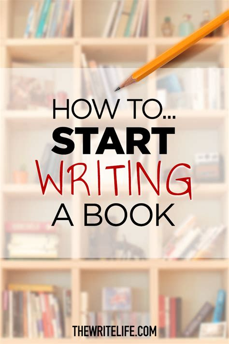 How To Start An Essay About A Book by The 25 Best Book Writer Ideas On Writing Prompts Book Writer Tips And Book Writing