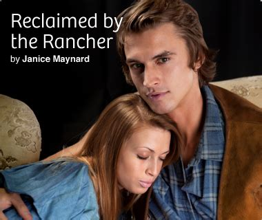 rich rancher s redemption cattleman s club the impostor books paranormal with 2 new free reads