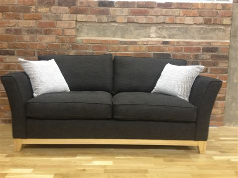 Sofa Trend Sectional Sofa Trend Sectional Sofa Trend Sectional Cleanupflorida Sofa Trend Sectional Sofa Beds