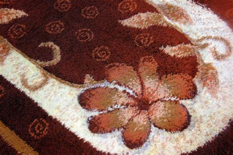 mildew smell in rug how to get rid of a mildew odor in carpet hunker
