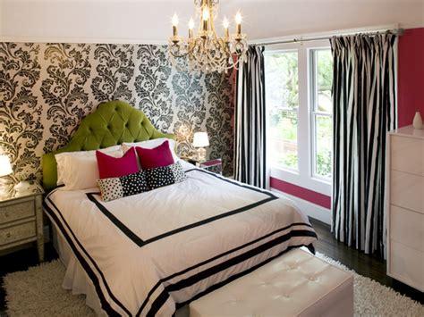 13974 bedroom ideas for teenage girls kids bedroom decorating ideas
