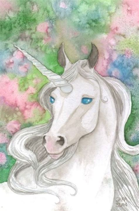 25 unique unicorn drawing ideas on pinterest how to