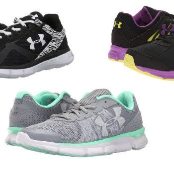 armour running shoes sale 58 s armour running shoes