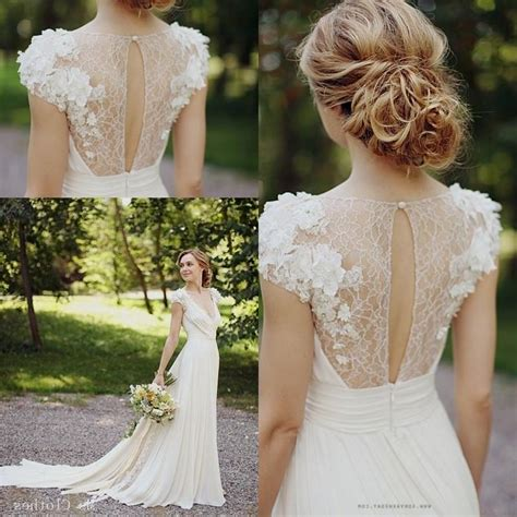 country style bridesmaids dresses wedding dresses country style gown and dress gallery
