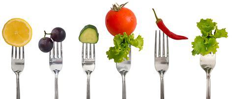 afte alimentazione primavera in salute rimettersi in forma con le bacche di goji