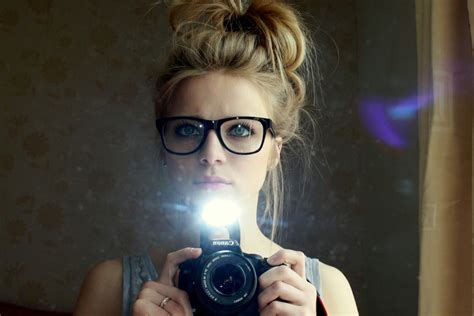 glasses hairstyles tumblr real hipster style for women wardrobelooks com