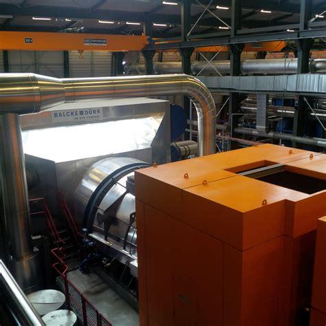 singpolyma 187 geothermal generator