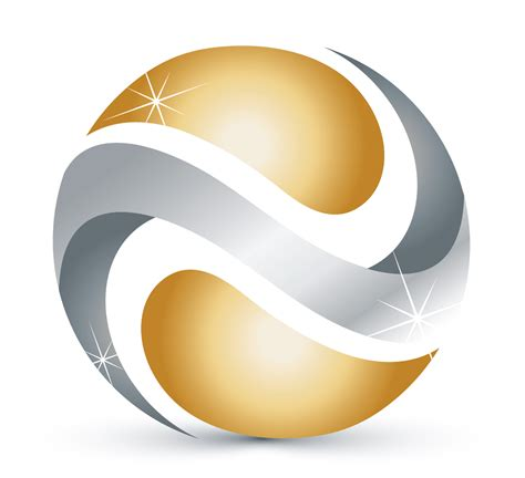 website tools design website  logo posters
