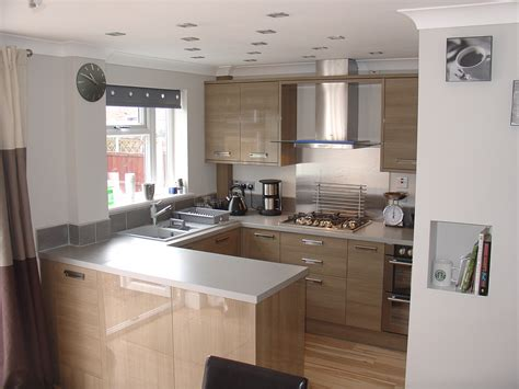 kitchen3 for the home kitchens matthew ley interiors
