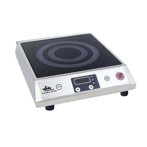 induction hob pulsing bethharvey11 just launched on in usa marketplace pulse