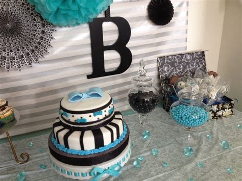 Bow Tie Baby Shower Ideas by Baby Shower Bow Tie Theme Naudia Shawn Babyshower