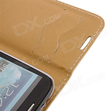 Bazel Samsung Galaxy S3 I9300 Ori ebay 238 n rom 226 n艫 cump艫r艫turi 238 n str艫in艫tate compar艫