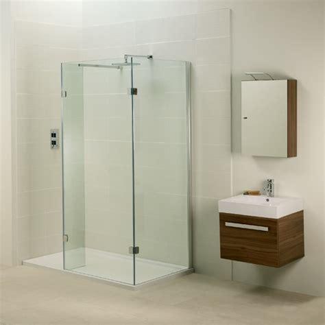 Bella Bathrooms Ramps Up The Savings On Aquadart Designer