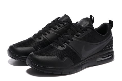 mens athletic shoes clearance nike air sb s running shoes black outlet factory store