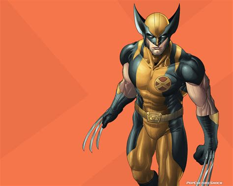 Hoodie Xmen The Wolverine 10 Anime 20 anime xmen wolverine illustrations wallpapers