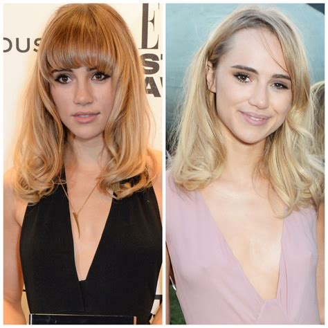 are high foreheads attractive suki waterhouse pictures hotness rating unrated