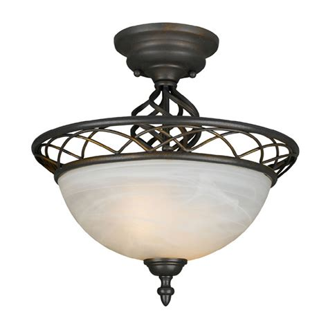 Entry Light Fixtures Show Me Your Entry Foyer Light Fixture