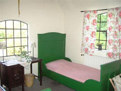 cottages mit 1 schlafzimmer cottage wildgarten mit reetdach dithmarschen schafstedt