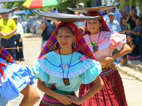 salvadoran culture traditions el salvador folklore el salvador folklore