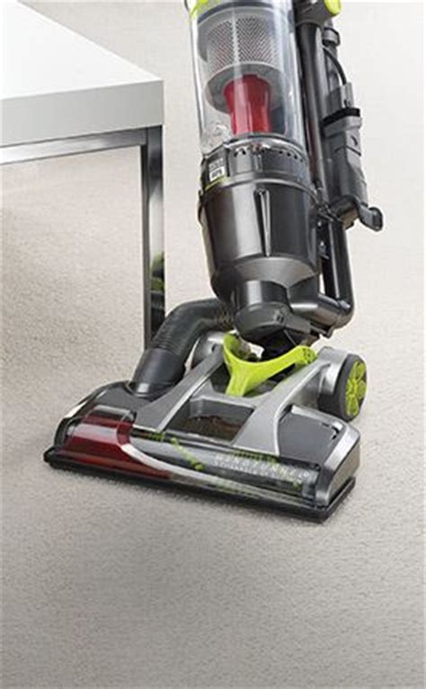 cleaning supplies vacuums canadian tire