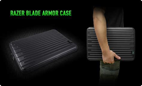 Razer Phone Imak Protective Armor Soft Cover razer blade armor buy gaming grade accessories official razer store australia