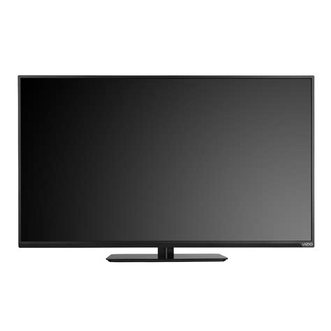 Tv Led 42 Inch Hd 42 inch smart tv 1080p with wifi go4carz