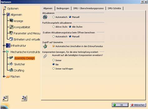 html zentriertes layout zentriertes rechteck dassault systemes plm solutions