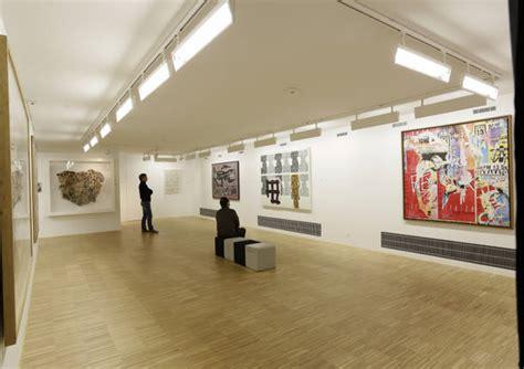 incontriamoci a libarna gli eventi in monferrato il punto sullo stato dell arte con la mostra quot ai margini quot