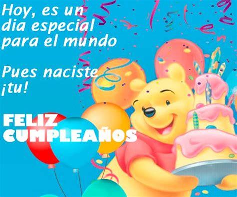 imagenes de winnie pooh feliz cumpleaños imagenes lindas de amor holidays oo
