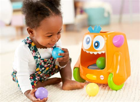 fisher price fisher price baby baby gear toys parenting tips