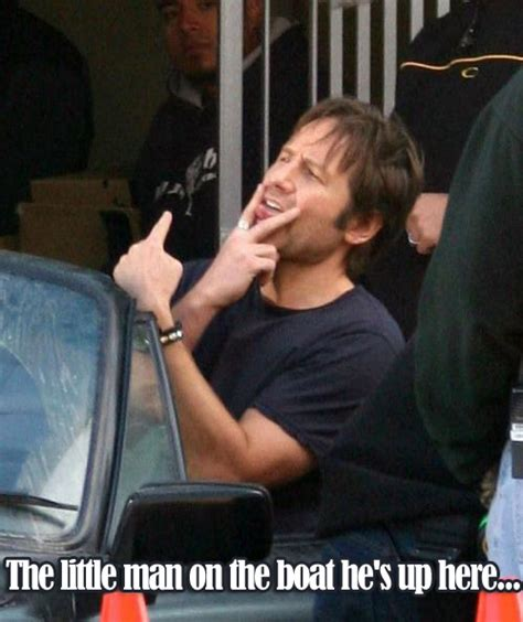 17 best images about hank 3 on hank the best hank moody quotes the on the boat