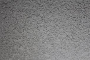 Ceiling Texture 02 12 Calgary Ceiling Texture