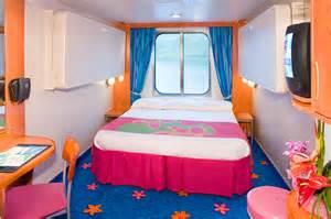 Carnival Cruise Suites Floor Plan Norwegian Pride Of America Cruise Ship Profile
