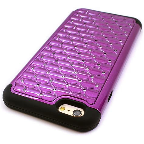 Padco Iphone 6 Plus 6s Plus Soft Shell Tpu Macaron Cover Casing Murah for iphone 6s plus 6 plus 5 5 quot hybrid soft shell cover ebay
