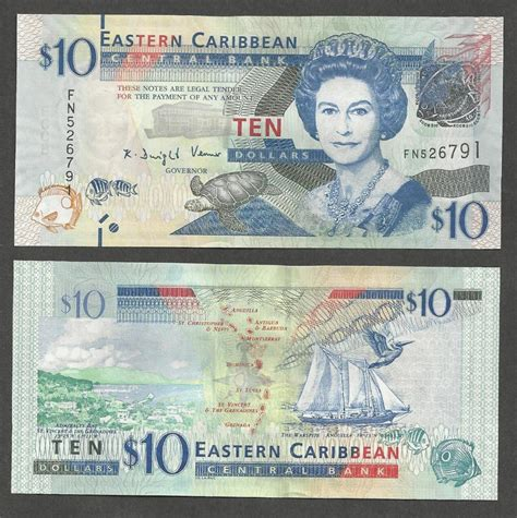 currency converter xcd to usd currency converter eastern caribbean dollar exchange