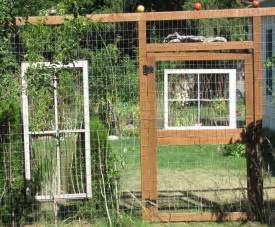 creative fence design diy ideas for your own front yard part 3