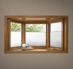 cost bow window bow window prices panel replacement 400 series 10 176 casement bow windows images frompo
