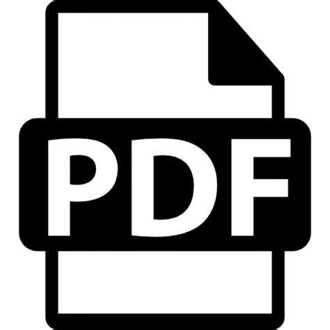 free pdf pdf vectors photos and psd files free