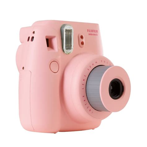 Kamera Polaroid Fujifilm fujifilm instax mini 8 instant