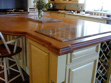 Wooden Countertops Cost by 1000 Images About Cool Counters On Exposed Aggregate Granite Countertops Cost And