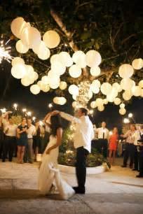 Outdoor wedding 10 outdoor wedding twinkle light ideas wedding twinkle