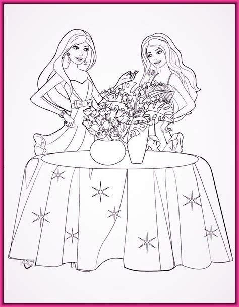 imagenes motivadoras para imprimir dibujos de barbie para colorear en linea archivos fotos