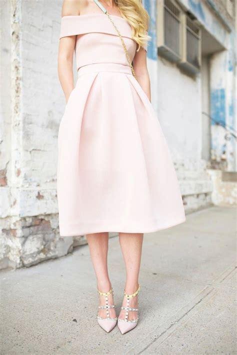 25 best ideas about pastel dresses on pastel