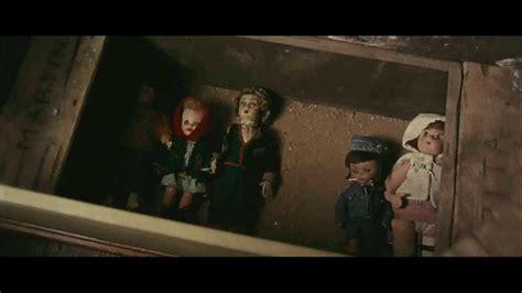 orphan age film film review the orphanage 2007 horrorathon 3 film