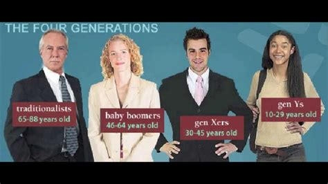 intergenerational engagement understanding the five generations in today s economy books intergenerational communications in the workforce