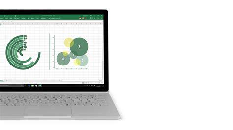 sketchbook pro kopen microsoft surface book 2 kopen een krachtige